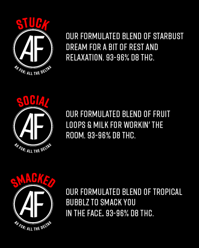 As_Fck_Product Logos_New arrivals Graphic_400x500px-01